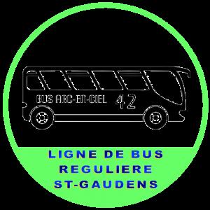 ICONE bus 42