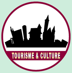 ICONE TOURISME ET CULTURE