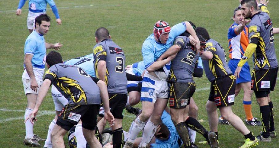 presse-rugby-25022015