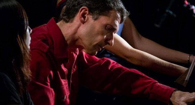 Yves Rechsteiner, directeur artistique de «Toulouse les Orgues» et organiste de renommée internationale, fera la présentation concertante de l'orgue Magen et du mélodium Alexandre./Photo DR