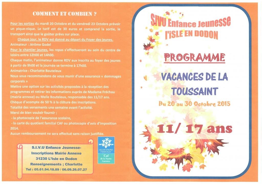Toussaint1 11 17