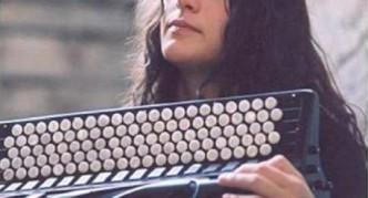 Un concert inédit dans la région avec Mélanie Cazcarra./