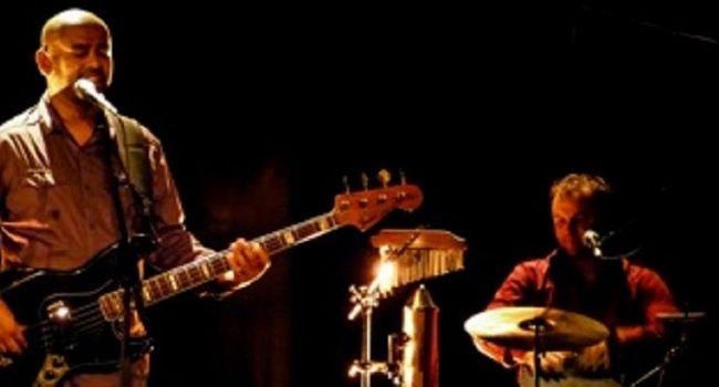 Julian Babou sera en concert le 12 août à L'Isle-en-Dodon à l'occasion des 31 notes d'été./PhotoDDM