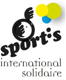 sportis