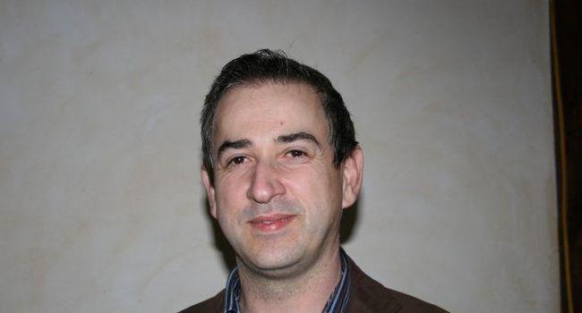 Philippe Paulino s'inquiète de la situation critique d'une autre association L'Isloise./ Photo DDM Y.C-S