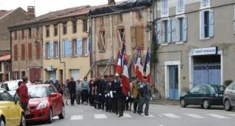 L'aménagement du boulevard des Martyrs-de-Meilhan en fait partie./Photo DDM