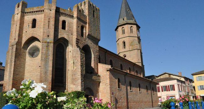 Dimanche 12 mars, la messe en l'église Saint-Adrien sera suivie de la remise des lettres de mission aux membres de l'EAP. /Photo DDM Y.C-S