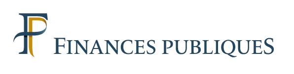 perception l'isle en dodon, impôts, centre des finances publqies