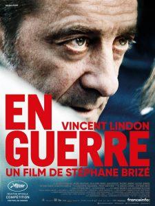 En guerre cinéma de L'Isle-en-Dodon