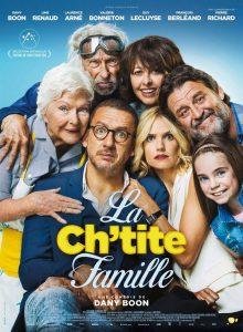 Cinéma dans les coteaux 2018 Villefranche d'Astarac