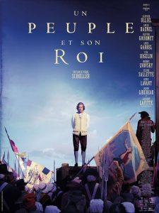 Un peuple et son roi au cinéma de L'Isle-en-Dodon