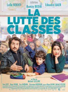 La lutte des classes au cinéma de L'Isle-en-Dodon