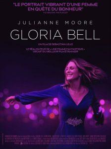 Gloria Bell au cinéma de L'Isle-en-Dodon