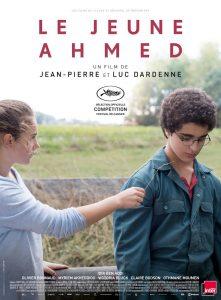 Le jeune Ahmed au cinéma de L'Isle-en-Dodon