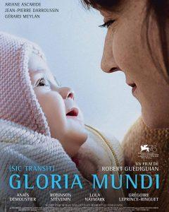 Gloria mundi au cinéma de L'Isle-en-Dodon