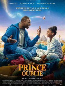 Le prince oublié au cinéma de L'Isle-en-Dodon